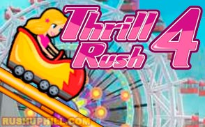 Thrill Rush 4